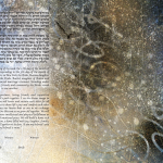outer-space-ketubah