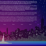 new-york-skyline-ketubah