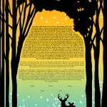 forest-keepers-ketubah