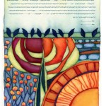 here-comes-the-sun-ketubah