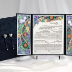 sefer-night-ketubah