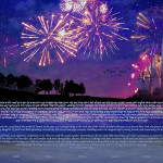 magical-view-ketubah