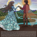earth-wind-and-us-ketubah