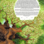 tree-love-ketubah